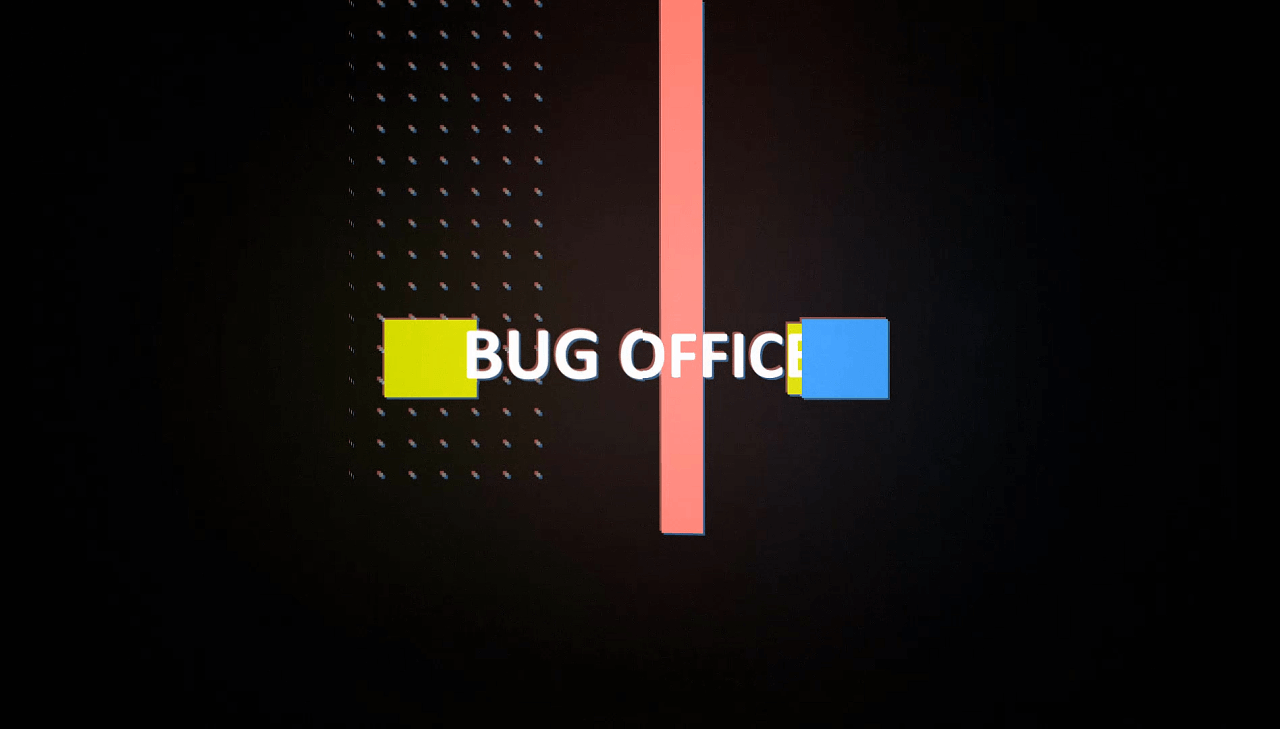 BUG OFFICE - NVIDIA GTX 1050 ile Kane and Lynch 2 Dog Days