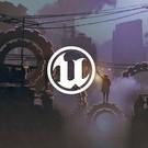 Unreal Engine 4: Oyun Geliştirme Dünyasına İlk Adım